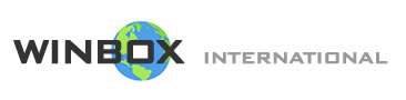 WINBOX International